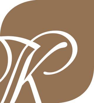 Zum Kurfürsten - Logo