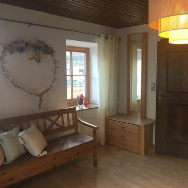 Entrance, Ferienhaus Auwiese in Lend-Embach, Salzburg, Salzburg, Austria