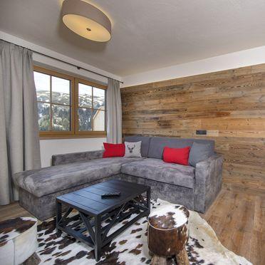 chalet b renbadkogel almh tten und chalets in den alpen. Black Bedroom Furniture Sets. Home Design Ideas