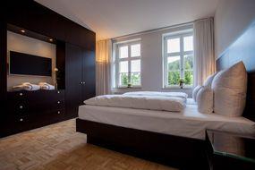 Suite Ettelsberg 2/4