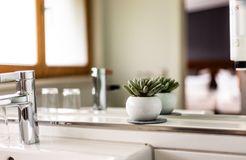 Atelier - camera doppia - comfort (6/6) - Bio Hotel und Restaurant Seehörnle