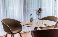 Galleria - camera familiare (3/4) - Bio Hotel und Restaurant Seehörnle