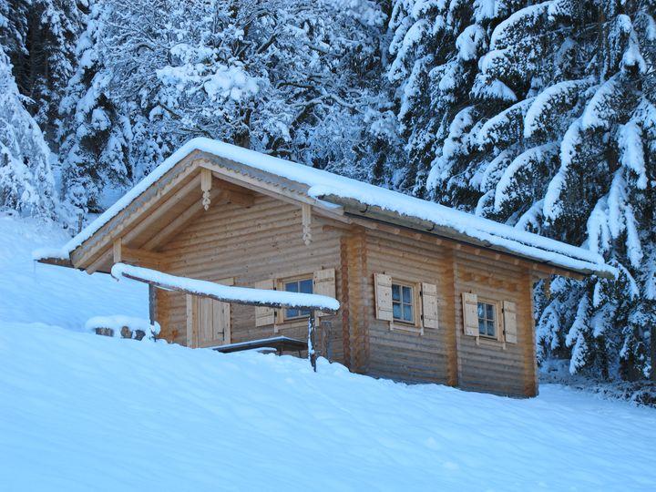Weihnachten 2019 österreich.Urlaub über Weihnachten 2019 In Berghütten Mieten Almhütten Und