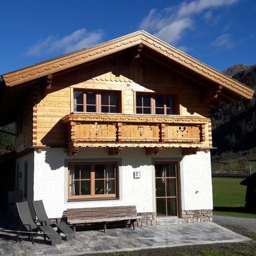 Sommer, Chalet Toni Häusl in Dorfgastein, Salzburg, Salzburg, Österreich