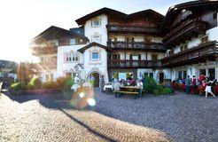 Bio- und Bikehotel Steineggerhof, Steinegg, Südtirol, Trentino-Alto Adige, Italia (5/39)
