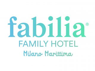 fabilia® Family Hotel Milano Marittima - Logo
