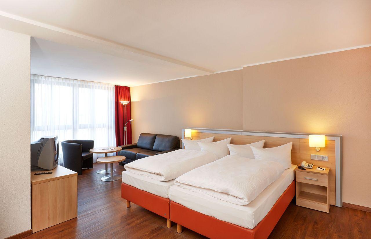 ahorn-panorama-hotel-oberhof-classic-plus1