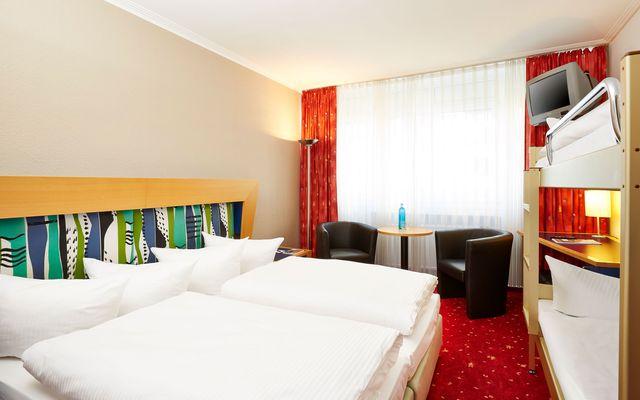 ahorn-panorama-hotel-oberhof-familienzimmer-1raum1