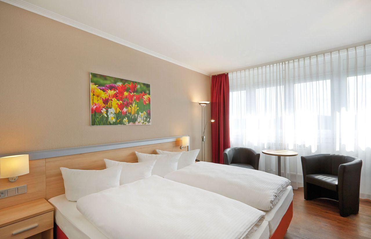 ahorn-panorama-hotel-oberhof-Suite-schlafzimmer