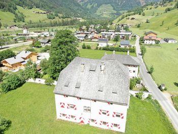 Schlosswirt Chalet II - Kärnten - Österreich
