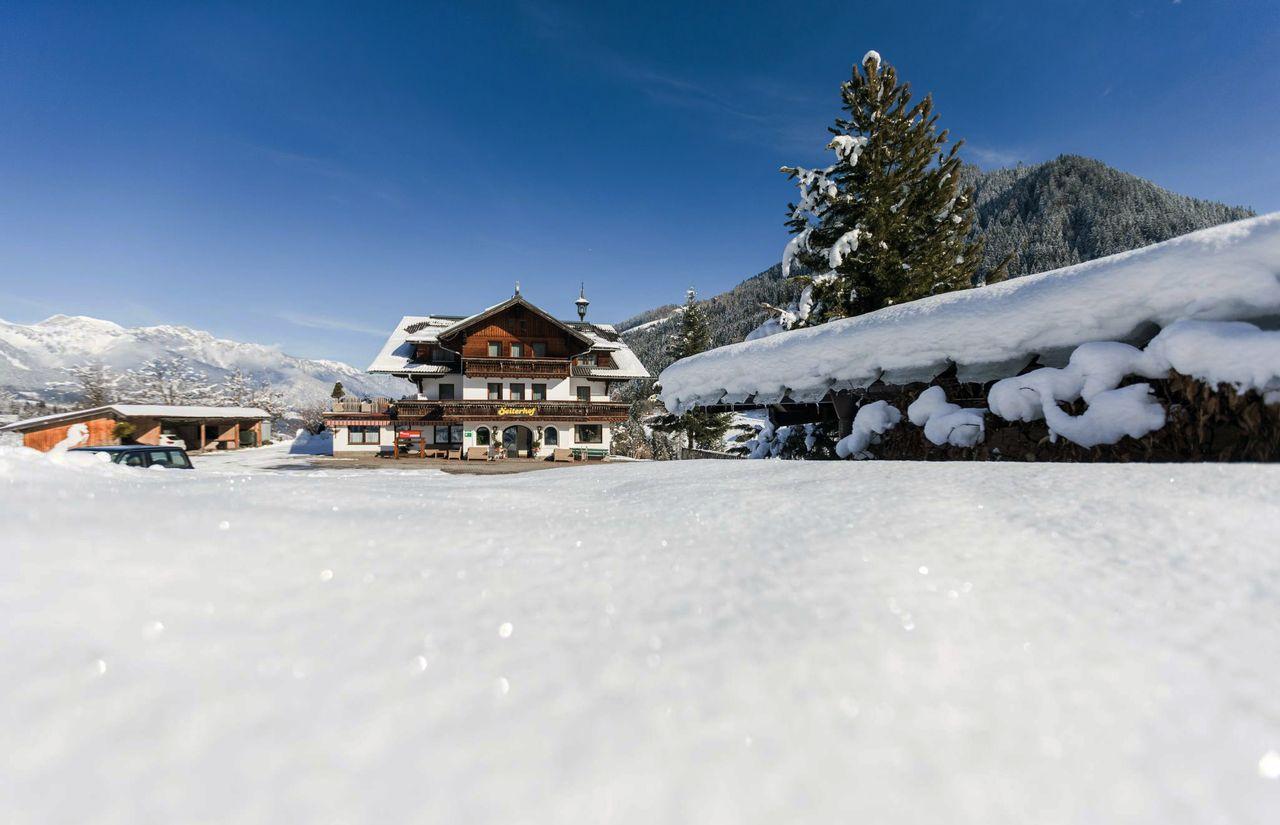 winter-seiterhof-SEI_20180205-1-bearbeitet.jpg
