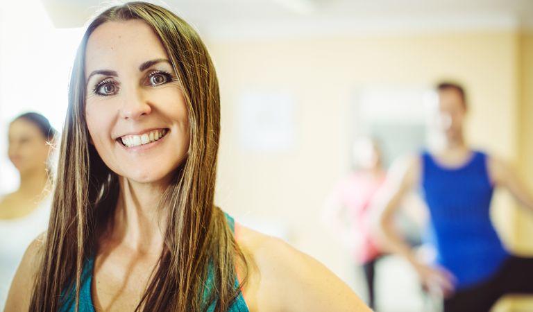 Yoga Retreat für Einsteiger