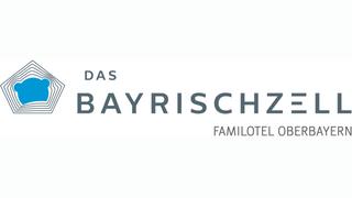 Familienhotel in Oberbayern - Logo
