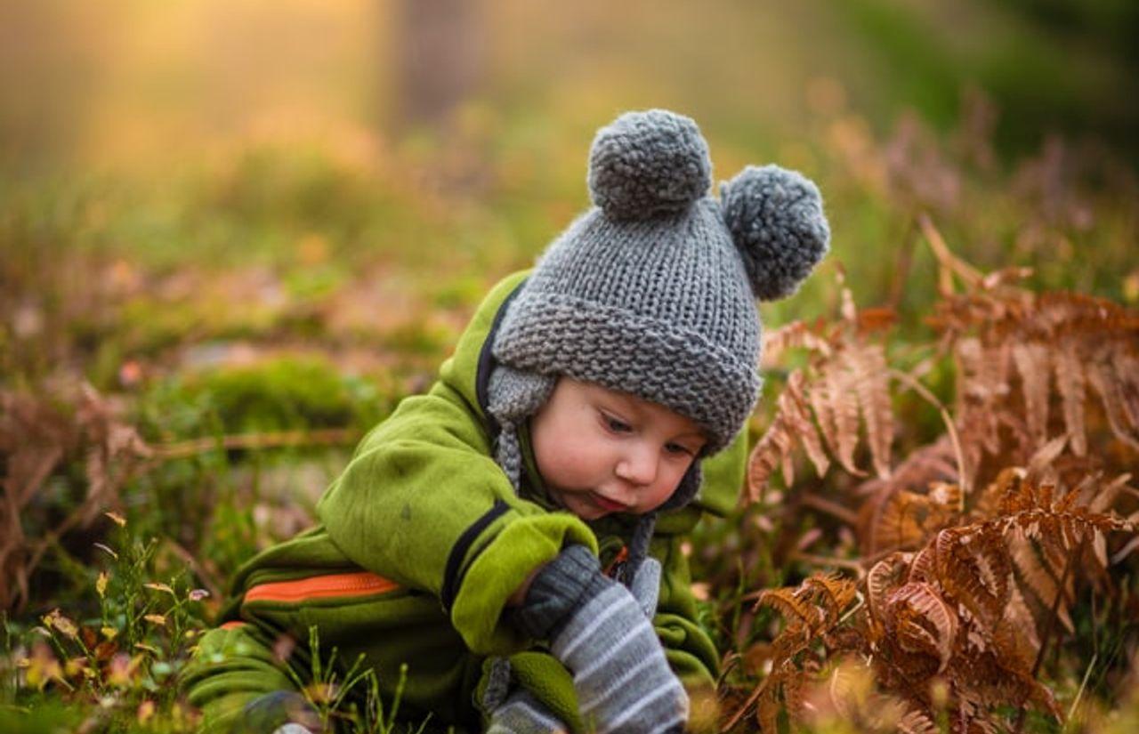 Baby Herbst.jpg