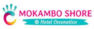 Color Mokambo Shore Family Hotel - Logo