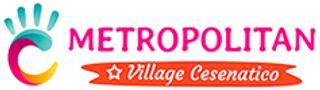 Color Metropolitan Family Hotel - Logo