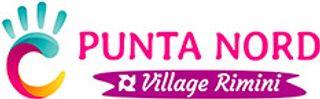 Color Punta Nord Family Village - Logo