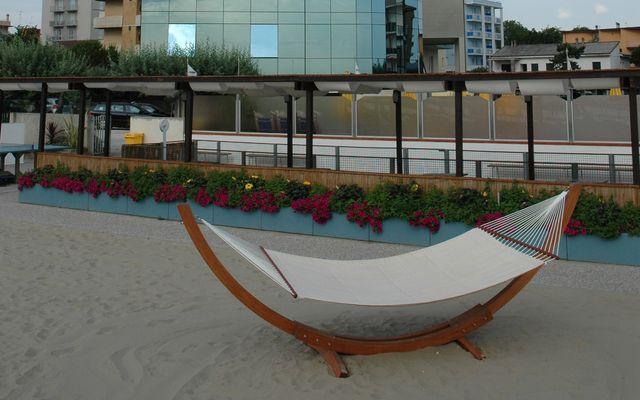 Das Familienhotel Color Palace Lido Family Village