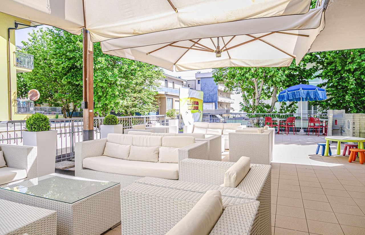 HotelMetropolitan-IMG_2882-M.jpg