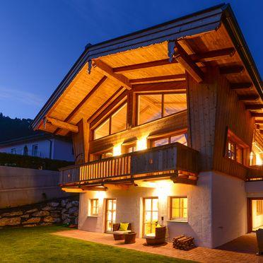 , Gams Lodge in Goldegg, , Salzburg, Österreich