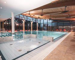 Bruggerhof – Camping, Restaurant, Hotel, Kitzbühel, Tirolo, Austria (4/31)