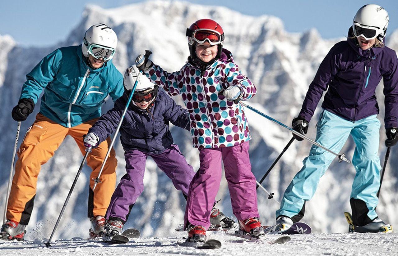 Skifahren_04.jpg