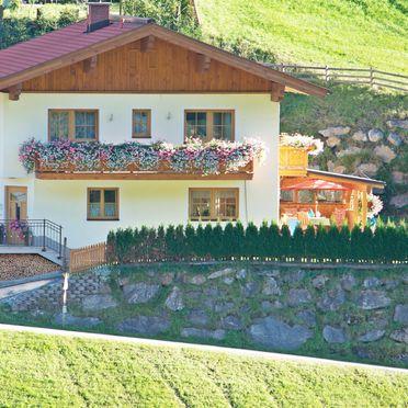 Sommer, Ferienhaus Wandlehen, Großarl, Salzburg, Österreich