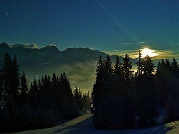 Heideggalm - Salzburg - Österreich