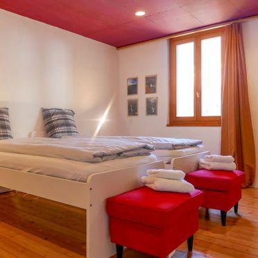 Inside Summer 5, Rustico Casa Luna, Malvaglia, Tessin, Ticino, Switzerland