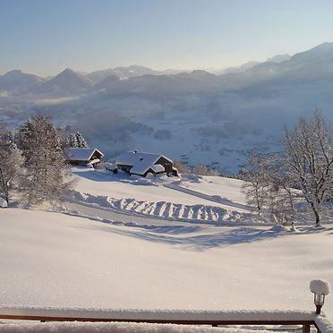 """Outside Winter 41, Chalet """"The Schatzie"""", Egg, Vorarlberg, Vorarlberg, Austria"""