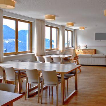Innen Sommer 2, Ferienhaus Runnimoos am Arlberg, Laterns, Vorarlberg, Vorarlberg, Österreich