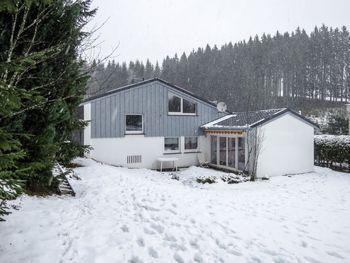 Ferienhaus Mimi im Schwarzwald - Baden-Württemberg - Deutschland