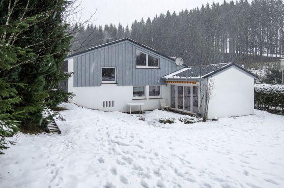Außen Sommer 1 - Hauptbild, Ferienhaus Mimi im Schwarzwald, Schönwald, Schwarzwald, Baden-Württemberg, Deutschland