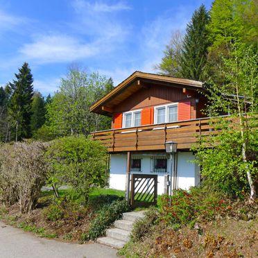 Außen Sommer 1 - Hauptbild, Chalet Höchi, Ebnat-Kappel, Ostschweiz, St. Gallen, Schweiz