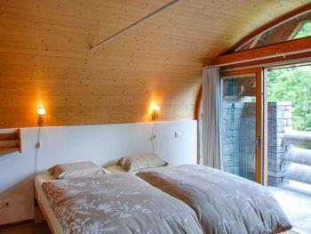 Rustico Casa Ticc - Tessin - Schweiz