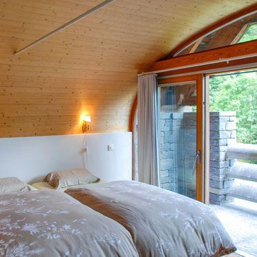 Inside Summer 3, Rustico Casa Ticc, Sonogno, Tessin, Ticino, Switzerland
