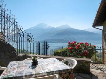 Villa Bellavista - Lombardei - Italien