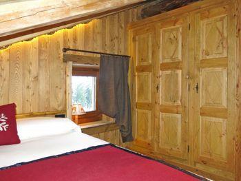 Rustico Plen Solei - Aostatal - Italien