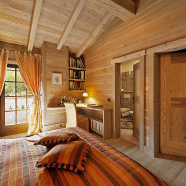 Inside Summer 4, Chalet Anna, Grosotto, Lombardei, , Italy