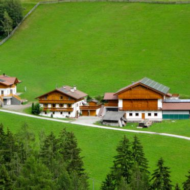 Outside Summer 4, Hütte Spiegelhof, Sarntal, Bozen-Südtirol, Alto Adige, Italy