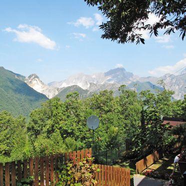 Inside Summer 5, Ferienhaus Mare e Monti, San Carlo Terme, Versilia, Lunigiana and surroundings, Tuscany, Italy