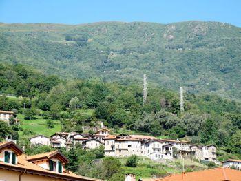 Rustico Alex - Lombardei - Italien