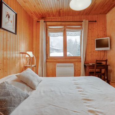 Inside Summer 2, Chalet le Toucan, Saint Gervais, Savoyen - Hochsavoyen, Auvergne-Rhône-Alpes, France