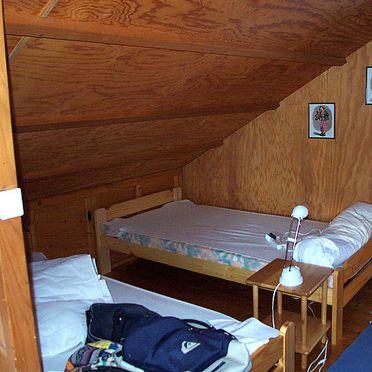 Inside Summer 5, Chalet Gerbepal, Gerbépal, Vogesen, Alsace, France