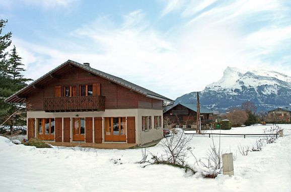 Outside Winter 21, Chalet Mendiaux, Saint Gervais, Savoyen - Hochsavoyen, Auvergne-Rhône-Alpes, France