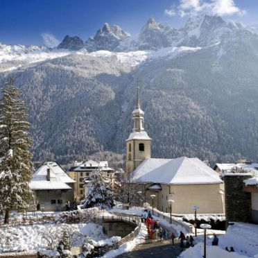 Inside Winter 30, Chalet Malo, Chamonix, Savoyen - Hochsavoyen, Rhône-Alpes, France