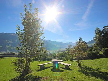 Chalet Auhäusl - Tyrol - Austria