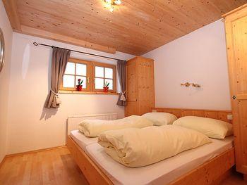 Chalet Königsleiten - Tirol - Österreich