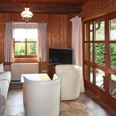 Inside Summer 4, Chalet Luna, Imst, Tirol, Tyrol, Austria