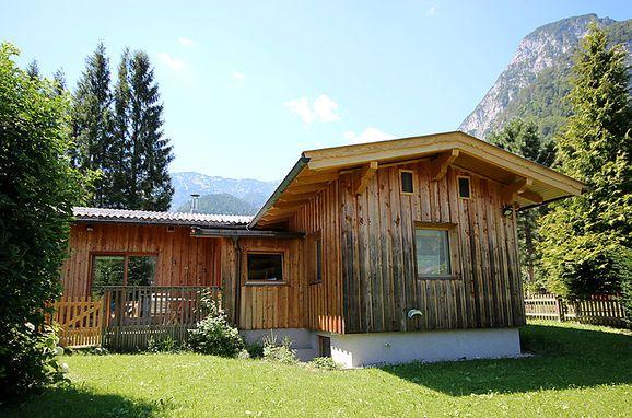 Außen Sommer 1 - Hauptbild, Chalet Bärenkopf, Maurach, Tirol, Tirol, Österreich